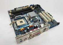19R0837 29R7228 Motherboard Mainboard For A50 M50e