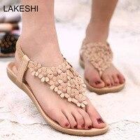 2015 New High Heels Sandals Work Shoes Woman Platform Shoes Sandals Women S Shoes