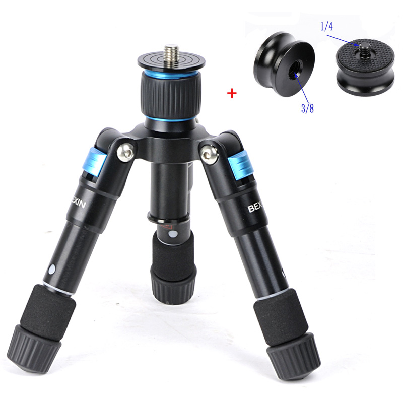 tripod-and-adapter-1