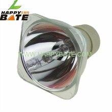 1sot/10pcs Compatible Bare Lamp 5J.J9R05.001 for MS504 MX505/MS506/MS507/MS512H/MS514/MS517/MS522/MS521/MS524/MS527/MX505/MX507 цены