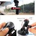 Gravador de carro tacógrafo monte navegação GPS titulares DVR DV mini stents câmeras, Suporte vigilância com base de ventosa