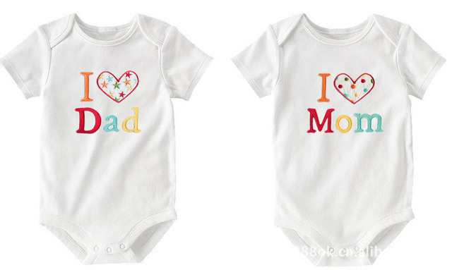 100% Cotton Baby Bodysuit 2 pieces/lot Newborn Cotton Body Baby Short Sleeve Underwear Next Infant Boy Girl Pajamas Clothes