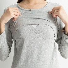 Feedding родам тис грудное вскармливание беременности беременность носить по рубашка беременных