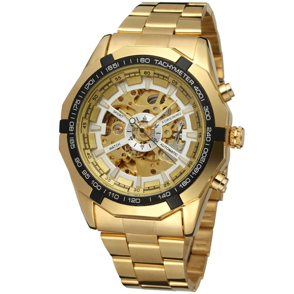 HTB1mbFXKpXXXXXtaXXXq6xXFXXX8 - WINNER Luminous Mechanical Watch for Men