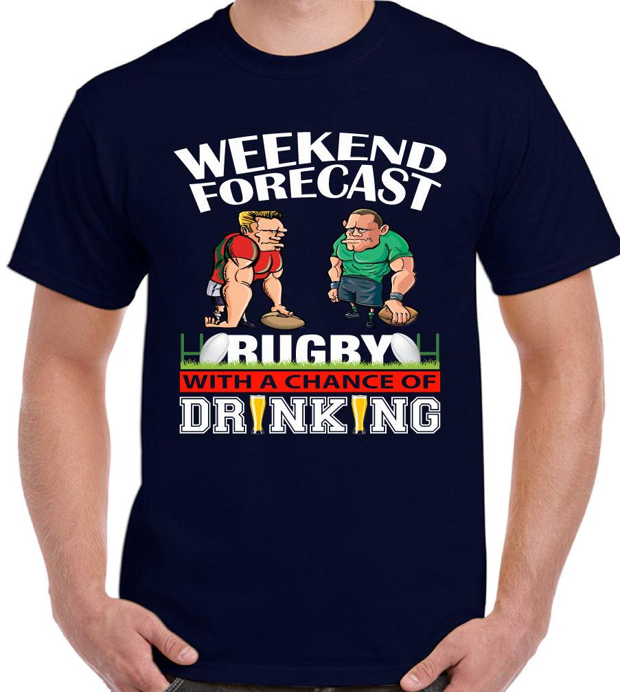 Design t shirt rugby - Rugby T Shirt Design