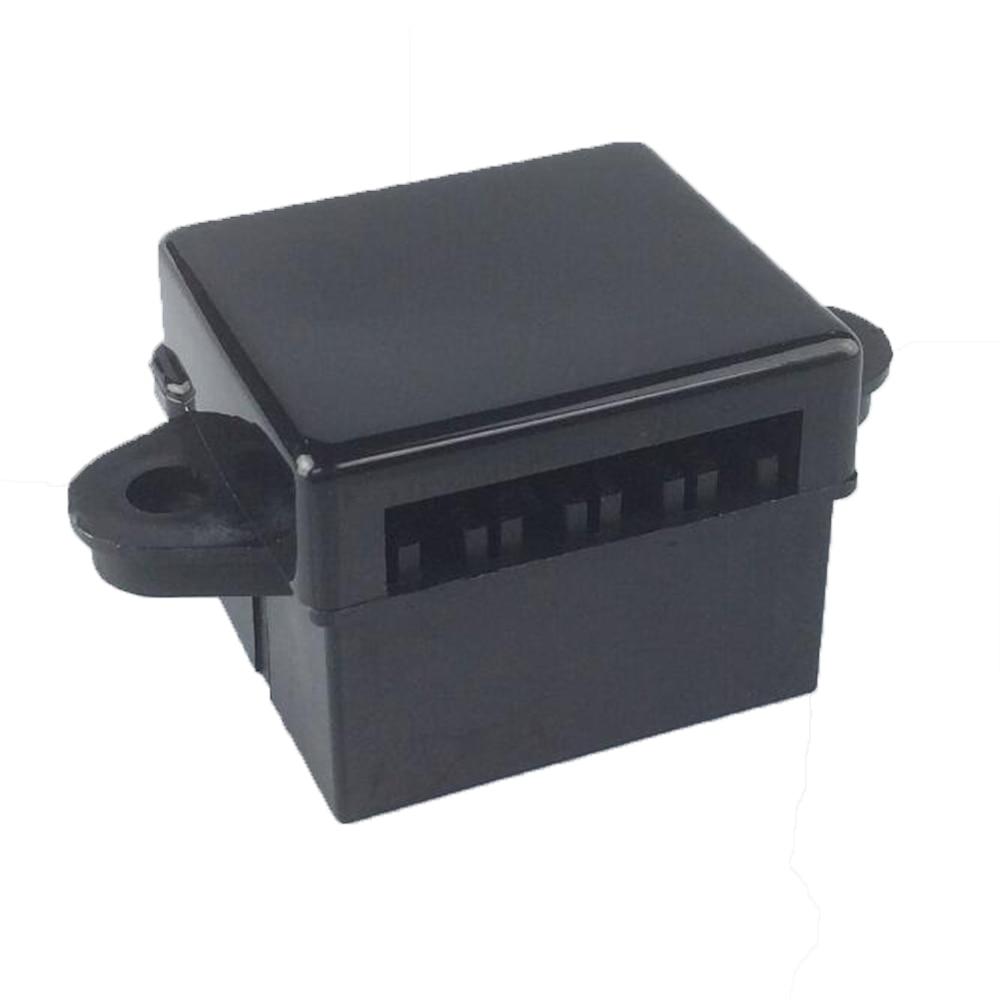 auto fuse box wiring diagrams 1998 lincoln fuse box diagram auto fuse box pins [ 1000 x 1000 Pixel ]
