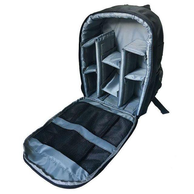 Waterproof Multi-functional Camera Bag