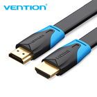 Vention HDMI Cable 2...