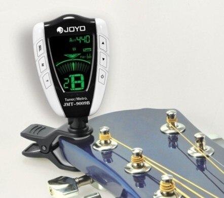 JMT-9009B free Bass Guitarra