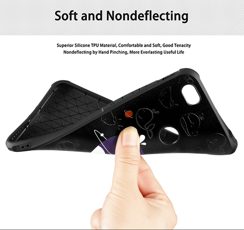 note 5 phone cases Note5A+_08
