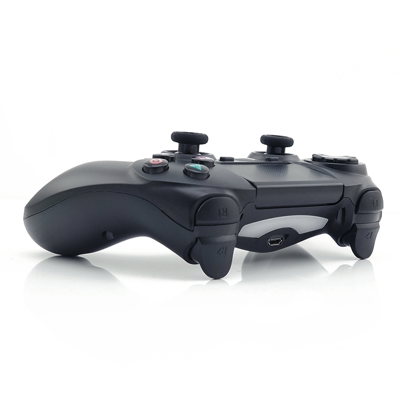 Dual Bluetooth PS4 Controller