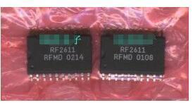 IC new original RF2611  Free Shipping