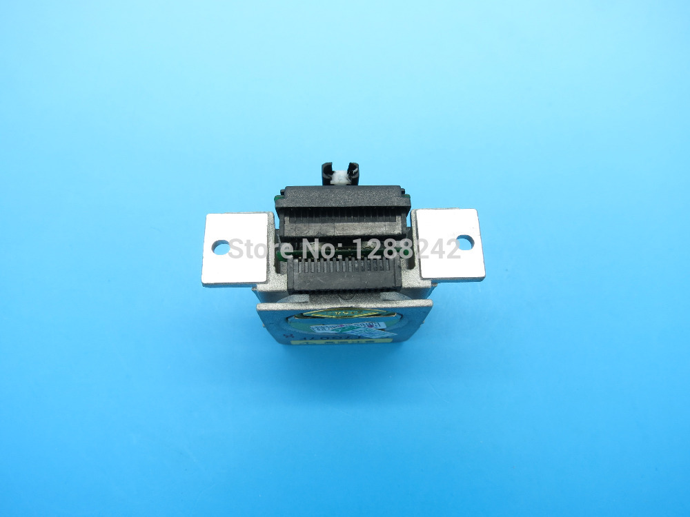 LQ680K dot matrix printer head LQ680K For EPSON картридж epson c13s015637 для epson lq 670 680 860 2500 2550 1060 черный