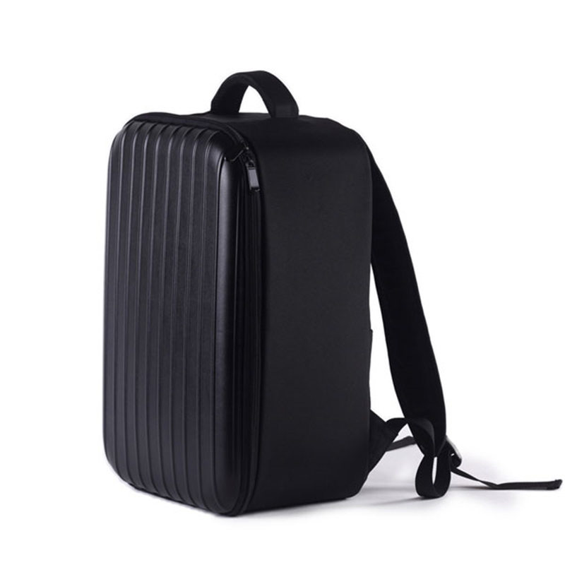 DJI Phantom 1 Backpack Shoulder Bag Carrying Case Suitcase Black For DJI 2/Vision 2/Vision 2+/FC40 RC Camera Drone FPV