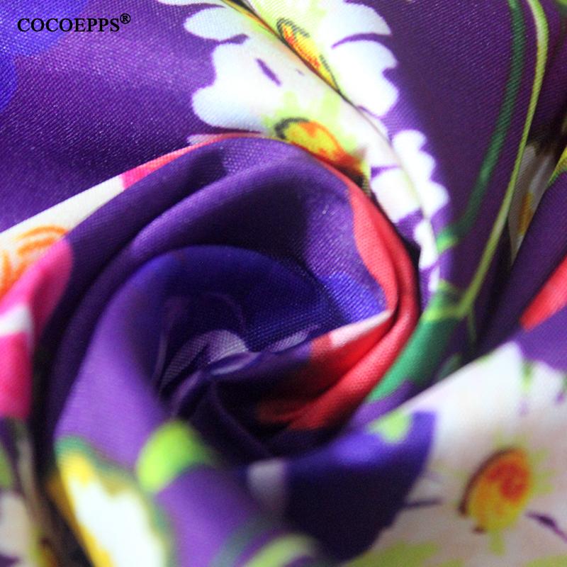 COCOEPPS16