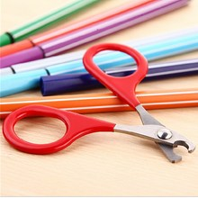 Trimmer Nail-Clipper Cat Scissors Grooming-Tool for Small Dog Puppy Practical New-Arrival