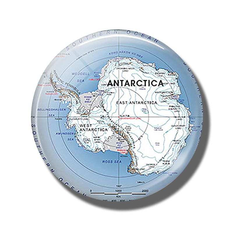 днем антарктида глобус картинки радует