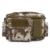 2016 Nova Chegada Pequeno Bolsos Saco Da Cintura Nylon Homens Casuais Bolsas Mensageiro portátil Sacos de Camuflagem Frete Grátis