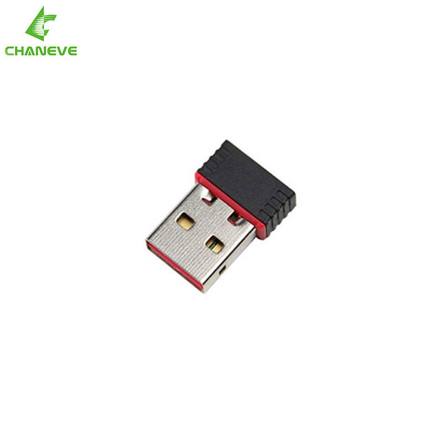 RALINK MINIUSB 2.0 ADAPTER WIRELESS WINDOWS XP DRIVER DOWNLOAD