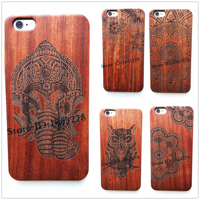 coque iphone 8 plus ganesh