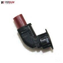 PDC Reversing Backup Parking Sensor 39680-SHJ-A61 For Honda 05-10 Odyssey 04-13 CRV 39680SHJA61 sela shj 135 610 7213