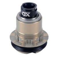 Accessory wheels XD FREEHUB body su-4 for Crossmax MAVIC Deemax HUB with 135 142 converter free shipping cheap