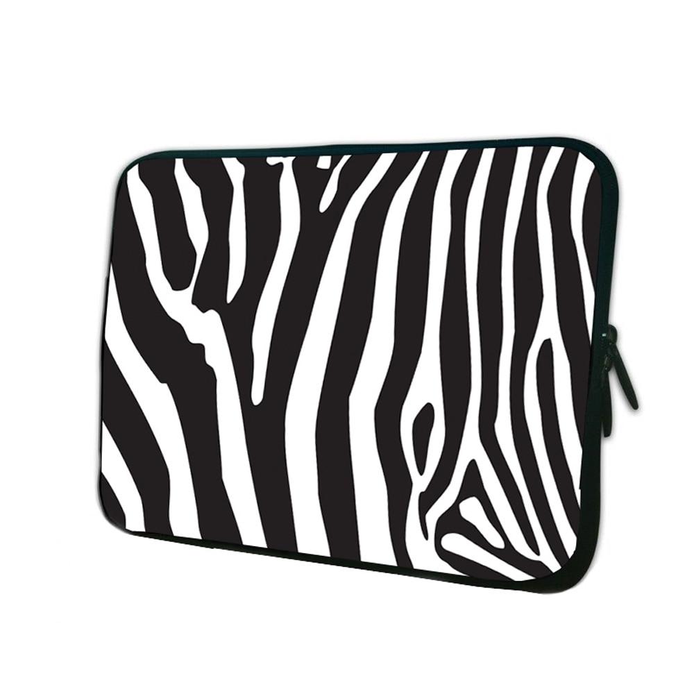 Unisex Notebook Inner Sleeve Case Neoprene Laptop Bags For 14