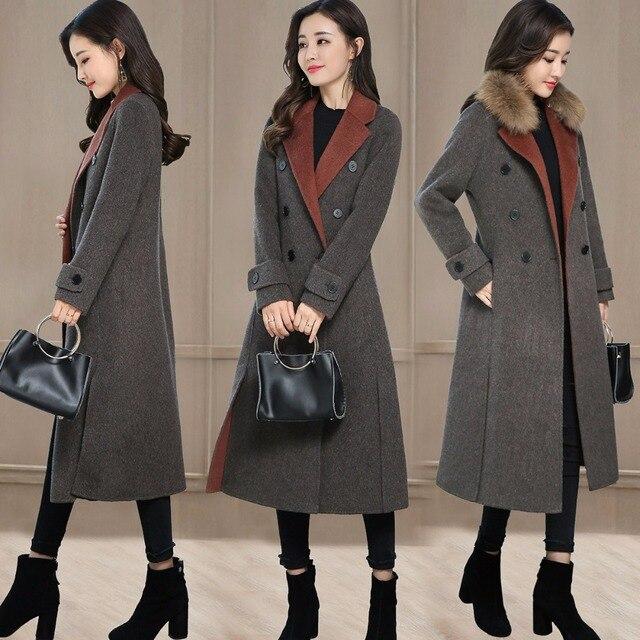 c8c8d7fcc82 Automne-Hiver-Femmes-de-Laine-Manteau-Solide-mince-Manteau-europ-enne-Mode-femme-vestes-Dames-double.jpg 640x640.jpg