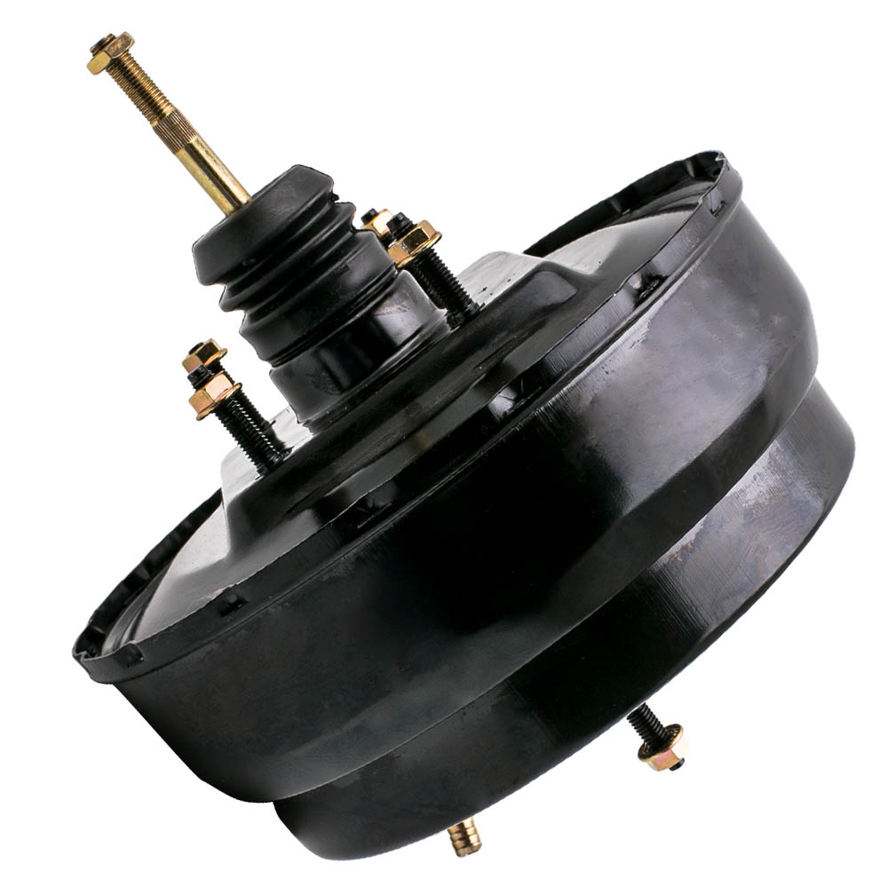 Power Brake Booster for Toyota 4Runner 2.7 3.4 Brake Systems 1996 2000 R2518306,532727 Brake Booster