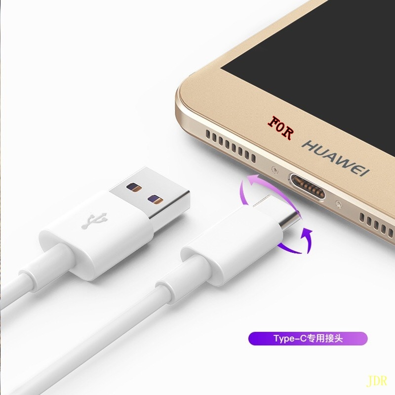 500PcsWholesale It is applicable to the max2/3note2/3/8se for xiaomi 6 quick charge MIX2 charging line 4C/4S/5/5S