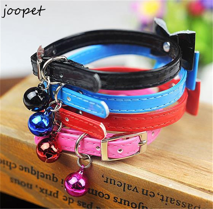 Cheap Dog Collars In Bulk