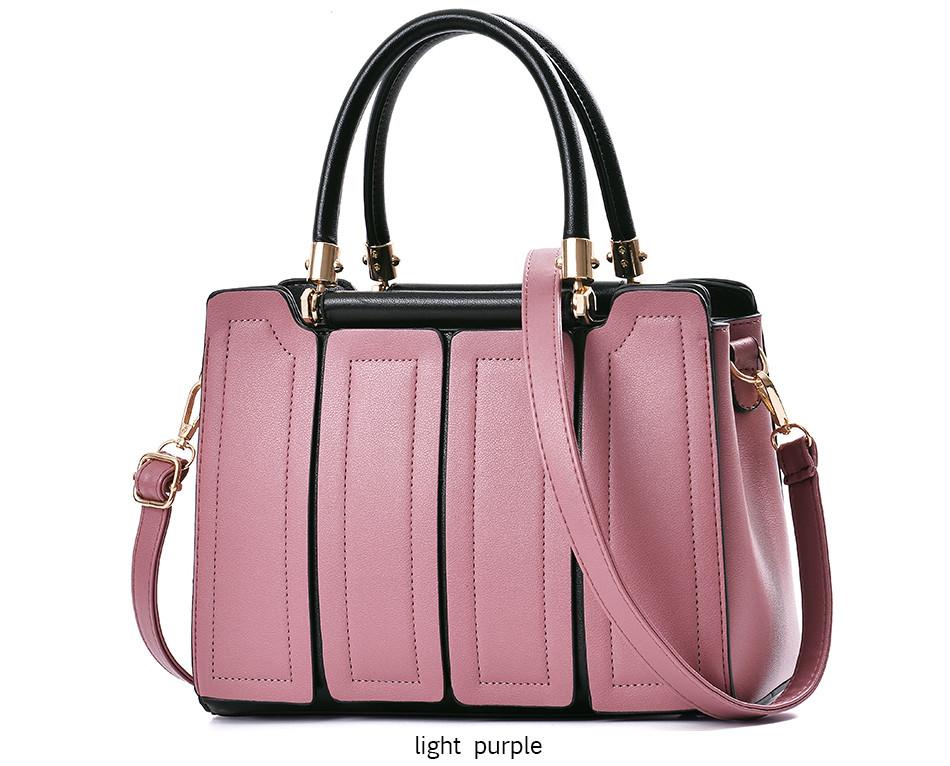 handbags (16)