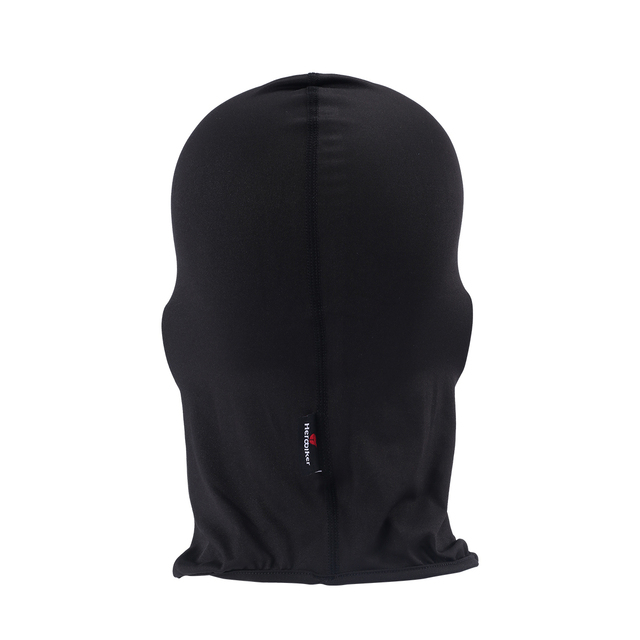 HEROBIKER Balaclava Motorcycle Face Mask Moto Helmet Bandana Hood Ski Neck Full Face Mask Windproof Dustproof Face Shield