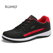 Sneakers Running Shoes Sports Men Shoes