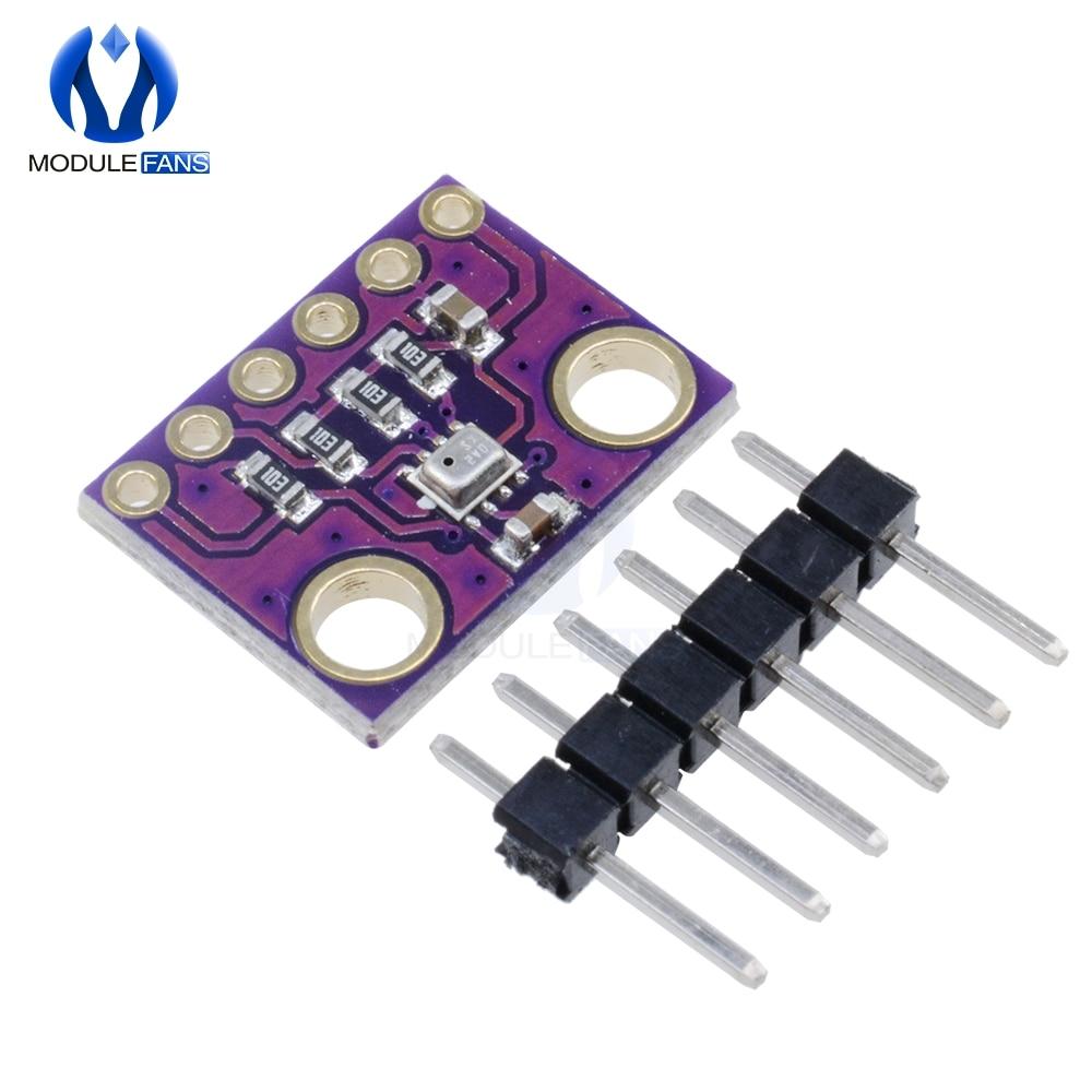 3 3V MP280 Temperature Barometric Pressure Sensor Board