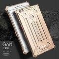 Nuevo metal de aluminio de lujo original de la marca case para xiaomi mi max la cubierta trasera de protección para xiaomi mi max phone case shell js0225