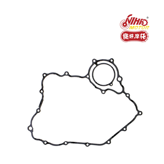 109 CFMoto Parts CF800 Gasket, Left Crankcase Cover for CF