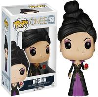 Funko Pop Once Upon a Time Movie Collection Model Toys 2019 Vinyl Figure Kids Toy
