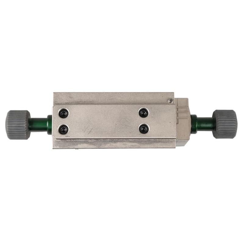 condor-xc-002-clamp-2