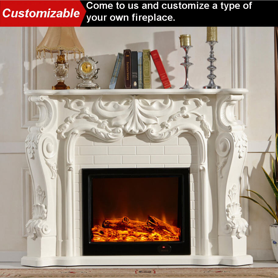 Online Buy Wholesale fireplace inserts from China fireplace ...