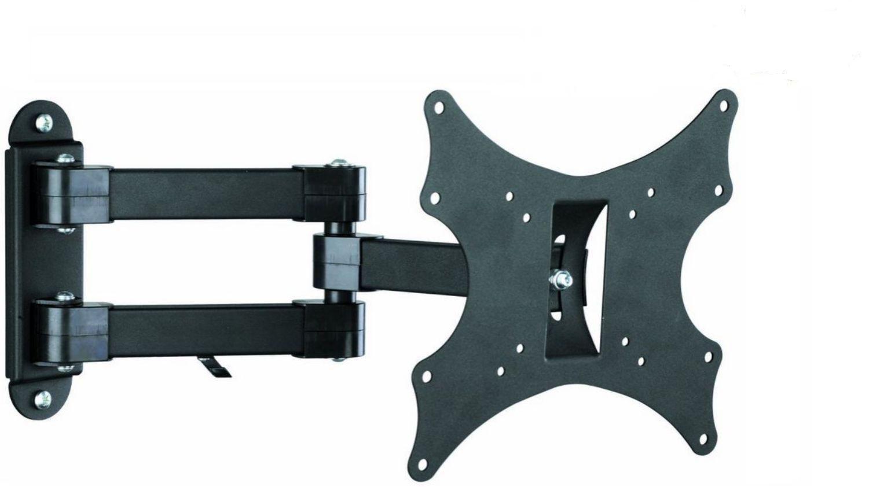 Universal 200X200mm Bracket Adapter