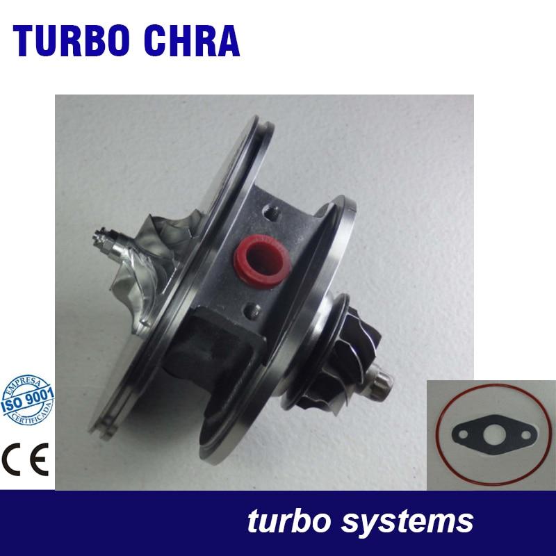 BV38 turbo cartridge core chra for Renault Scenic Megane Kangoo Nissan Qashqai Juke 1.5dCi Dacia Duster K9K Euro 6 110hp 81kw turbo cartridge core gt1549s turbocharger chra for renault trafic ii 1 9 dci f9q 74kw 2000 751768 717345 703245