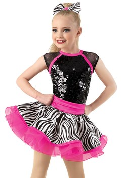 Kids Dresses For Girls Kids Fashion Dance Dress Performance Wear Costumes Ballet Professional Tutu Adult Dance Costumes Kids
