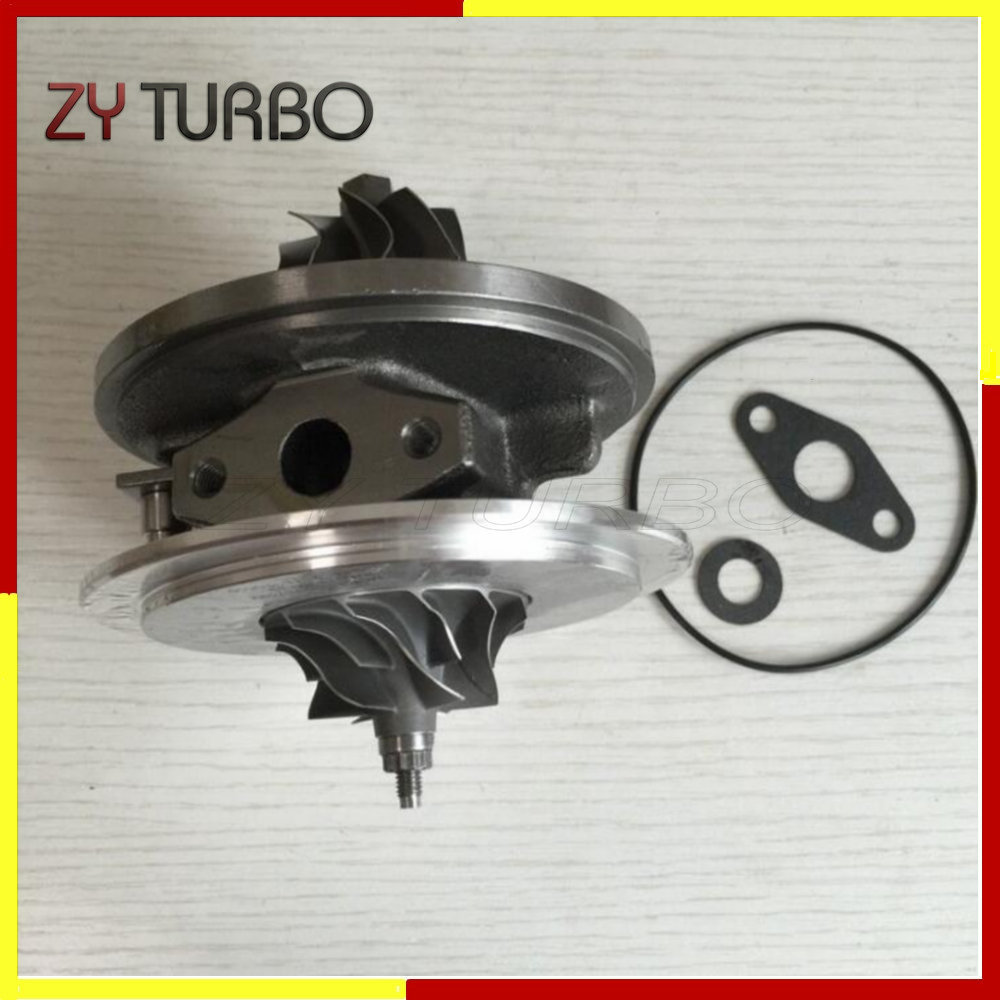 Turbocharger CHRA Core GT1749V 708639 708639-0005 Turbocharger Rebuild Kits for Renault Espace III 1.9 dCi 88Kw Turbo Cartridge garrett gt1749v turbo chra 708639 708639 0006 708639 0005 turbocharger core cartridge for renault espace iii 1 9 dci 120 hp 2001