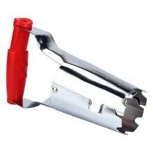 23 см железный садовый инструмент для рассада растений ручной инструмент для рассады садовый инструмент Садовые принадлежности садовые инструменты