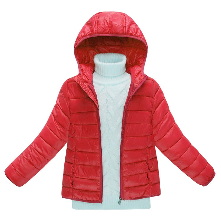 children winter jackets-1