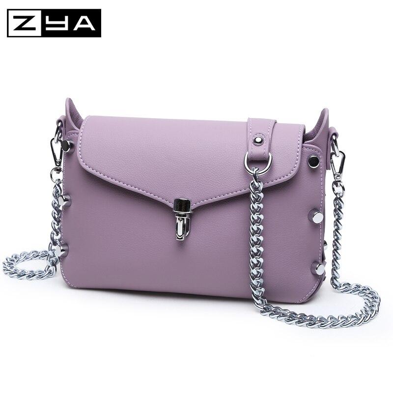2016 Fashion Designer Clutch Famous Brand Women handbag high quality Small ShoulderBag Designer Purse Mini Women