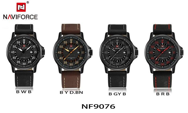 NF9076