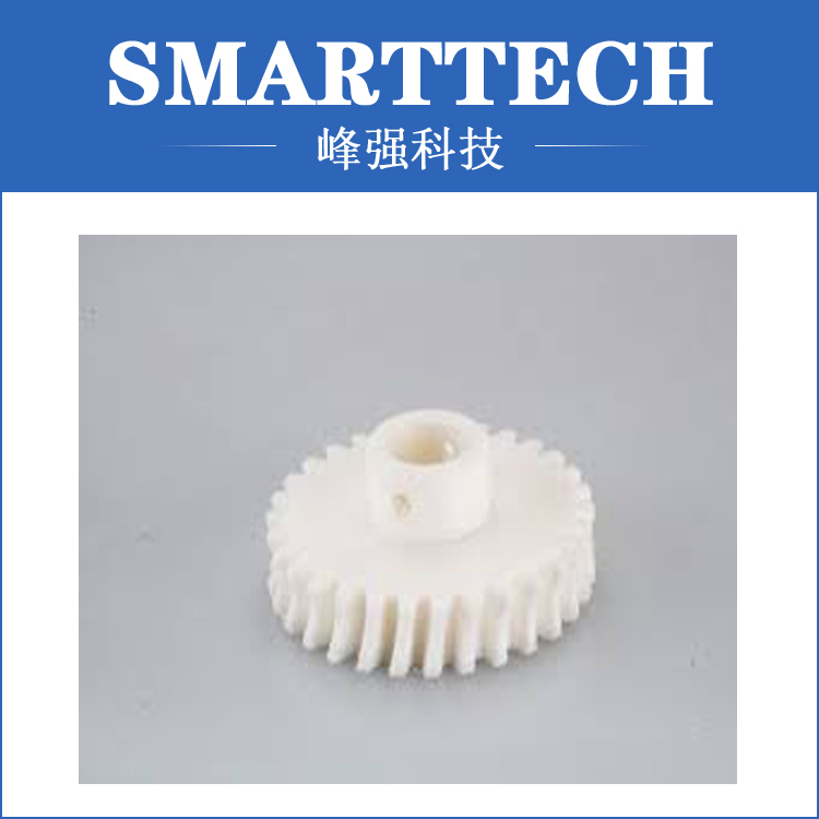 ABS model rapid plastic prototyping supplier все цены