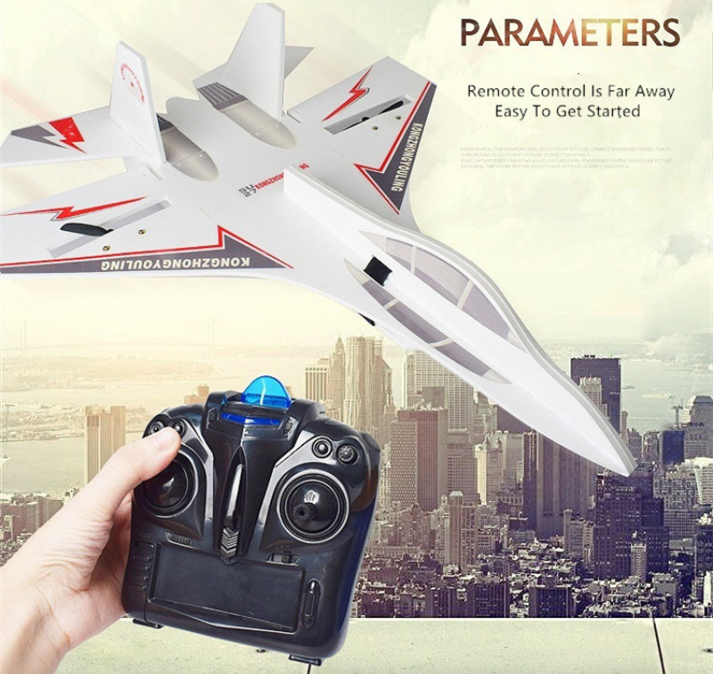 все цены на 2018 700M Long Distance Remote Control Plane Military model SU-27 2.4G EPP Assembly Fixed Wing RC Aircraft fighter aeroplane онлайн